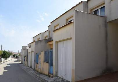Casa a calle Don Quijote, nº 35